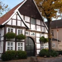 Heimathaus_01