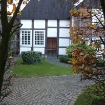 Heimathaus_02