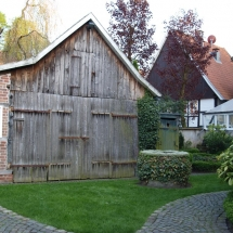 Heimathaus_03