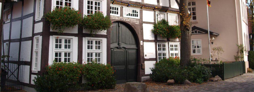 Heimatverein der Stadt Rietberg e.V.